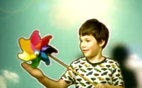 Idén is megrendezik a Városligeti Gyermeknapot a fővárosban