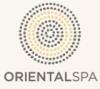 Oriental Spa és Fitness Központ