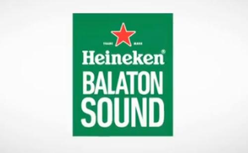 A Balaton Sound fesztivál egészen vasárnapig várja vendégeit