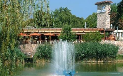 Hemingway Étterem - az ideális Sunday Brunch helyszín