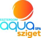 Aquasziget Esztergom