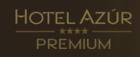 Hotel Azúr Prémium SPA