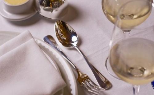 A Gusteau Kulináris Élményműhely lett a legjobb tiszai étterem