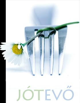 Jótevő - Jótékonysági vacsoraaukció