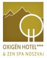 Oxigén Hotel és ZEN Spa