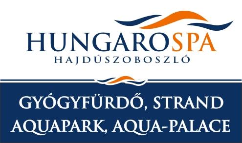 Jó évet zár a Hungarospa hajdúszoboszlói fürdőkomplexum