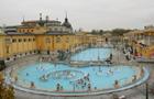Egészség és vitalitás fél áron a Széchenyi Gyógyfürdőben