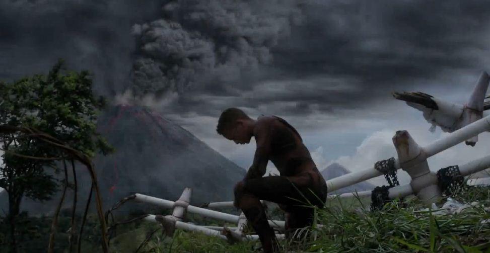 2013. a sci-fi éve lesz a mozikban!