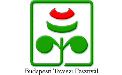 2013-ban is Budapesti Tavaszi Fesztivál