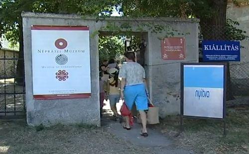 A Művészetek Völgye idén 500 programot szervez a látogatóknak