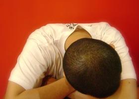 A túl kevés és a túl sok alvás is növeli a depresszió kockázatát