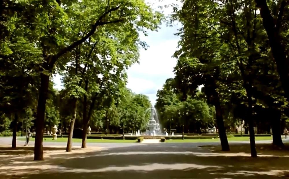 XVIII. Egri Bikavér ünnep 2014. július 10-13 között