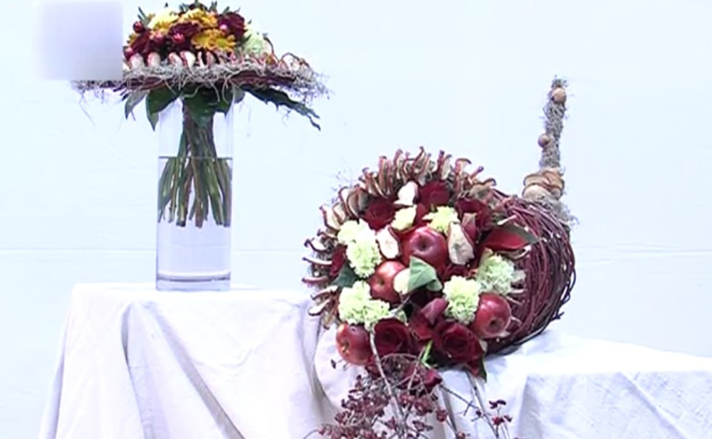 Flora Virágfesztivál Kecelen
