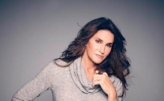 Nem megy börtönbe Caitlyn Jenner