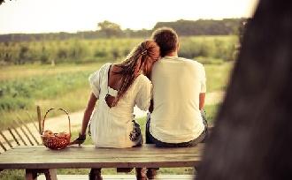 Így lehet hosszú kapcsolatod