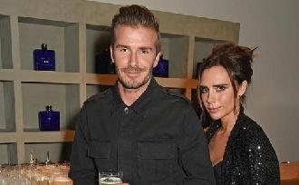 Alkohol problémával küzd Victoria Beckham?