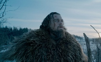 Új filmmel jelentkezik Lenardo DiCaprio