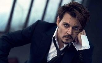 Johnny Depp aggódik lányáért