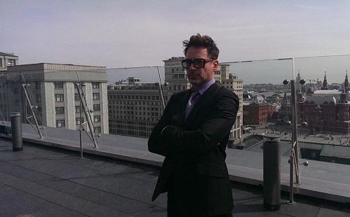 Rengeteg pénzt keresett Robert Downey Jr.
