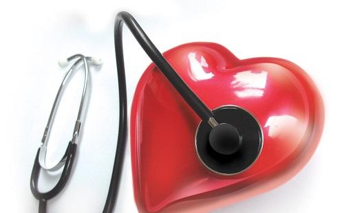 A fiatal felnőtteknél is veszélyes a magas koleszterin