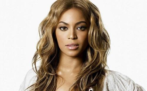Beyoncé családja miatt oszlott fel a Destiny's Child