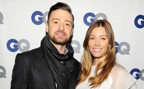 Válik Justin Timberlake?