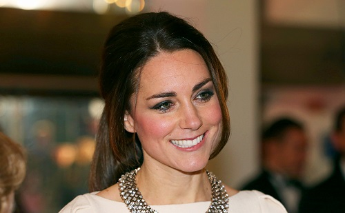 Kate Middleton legjobb szettjei