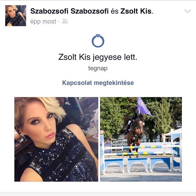 Szabó Zsófi