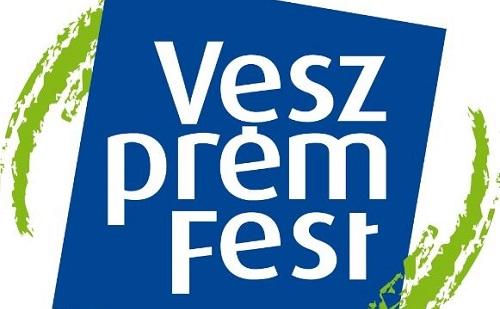 Hamarosan indul a VeszprémFest