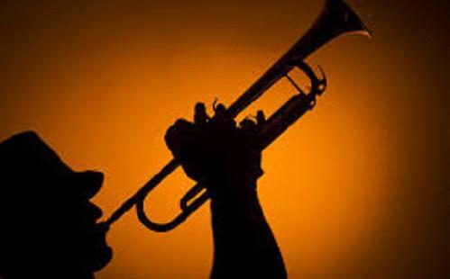 Hamarosan Jazz Tavasz