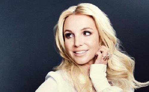 Remek formában van Britney Spears