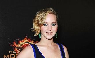 Stílusos sztárok: Jennifer Lawrence
