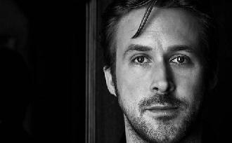 Ryan Gosling Magyarországra jön!