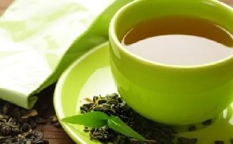 Bőrszépítő teák