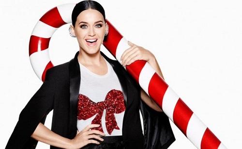 Újabb meglepetéssel rukkolt elő a H&M