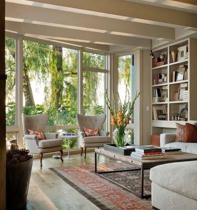4 egyszerű dekorációs tipp, ami bármilyen szobát szebbé tesz