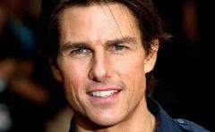 Több, mint 2 éve nem látta kislányát Tom Cruise
