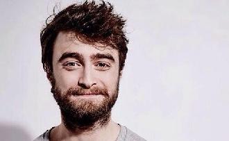 Daniel Radcliffe varázspálcájával játszott