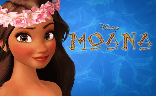 Újabb Disney rajzfilm a láthatáron