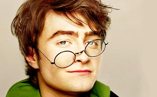 20 alig ismert tény a Harry Potterről