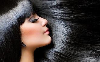 Ismét új frizuratrend hódít
