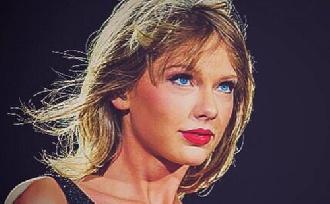 Visszavonulna Taylor Swift