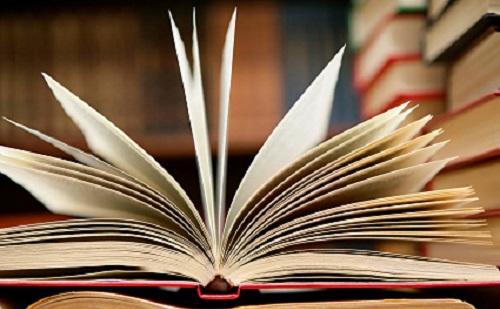 Nemzetközi könyvfesztivál