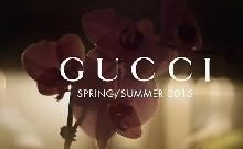 Lykke Li a Gucci új múzsája