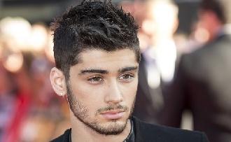 Zyan Malik távozik a One Directionből