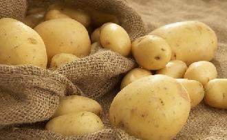 Krumpli a szépségápolásban