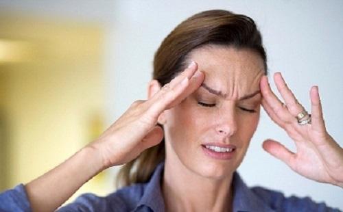 Tippek fejfájás ellen