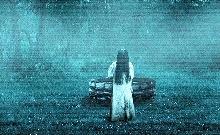 Japán horror a filmvásznon