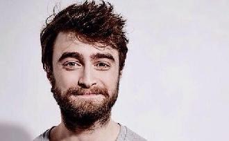 Álomesküvőre készül a Harry Potter sztárja
