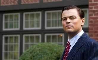 Balesetet szenvedett Leonardo DiCaprio